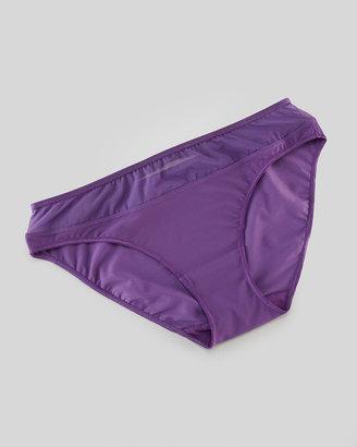 Chantelle So Sublime Panties, Violet