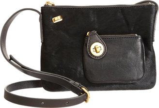 Marc by Marc Jacobs Pocket On Pocket Percy Bag Sale up to 60% off at Barneyswarehouse.com