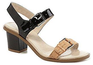 Rockport Vikara Ankle-Strap Sandals
