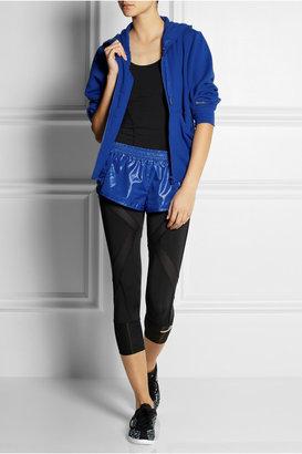 adidas by Stella McCartney Run Climaproof® shorts