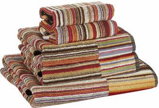 Missoni Home Jazz Towel
