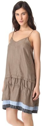 Marc by Marc Jacobs Drew Solid Dress
