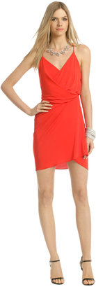 Slate & Willow Erica Dress