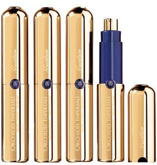 Guerlain 'Orchidee Imperiale - The Cure 3Rd Generation' Treatment