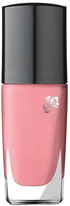 Lancôme Vernis in Love Fade Resistant Gloss Shine Nail Polish, Rose Plumeti