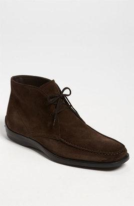 Tod's Men's 'Quinn' Ankle Boot