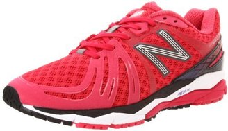 New Balance Women's W890 Limited Edition Running Shoe