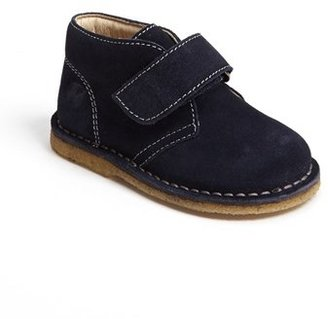Naturino Desert Boot (Baby, Walker & Toddler)