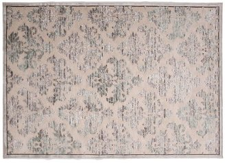 Jaipur Fables Majestic Medallion Rug - 7'6'' x 9'6''