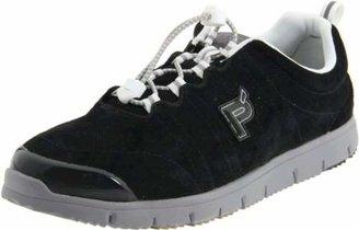Propet Women's Travel Walker Shoe $60 thestylecure.com