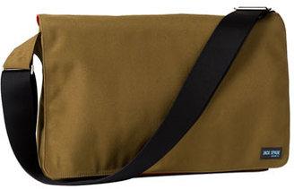 Jack Spade Laptop Field Bag