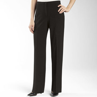JCPenney East Fifth east 5th Secretly Slender Pants - Tall