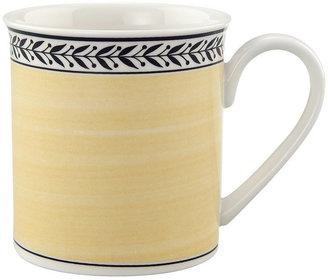 Villeroy & Boch Dinnerware, Audun Mug