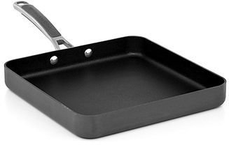 """Calphalon Simply Easy System 11"""" Square Griddle"""