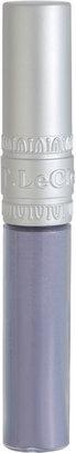 T. LeClerc Shimmer Eye Color - Violet Indigo