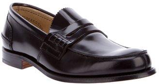 Church's 'Tunbridge' Shoe