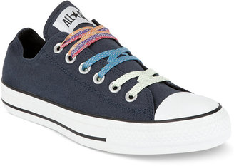 Converse Shoes, Fun Lace Sneakers