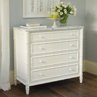 Williams-Sonoma Hampstead Dresser