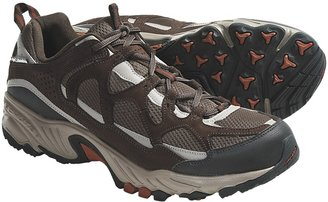 Columbia WallaWalla Trail Shoes (For Men)
