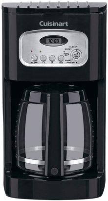 Cuisinart 12-Cup Coffee Maker
