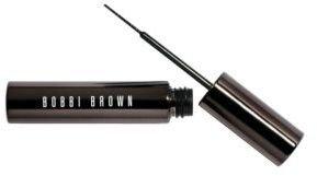 Bobbi Brown Intensifying Long-Wear Mascara