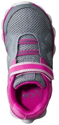 Toddler Girl's C9 by Champion® Optimize Running Shoes - Pink