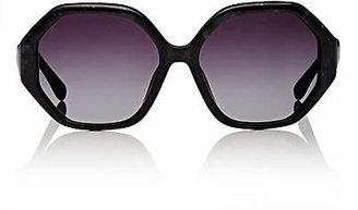 Derek Lam Women's Stormy Sunglasses