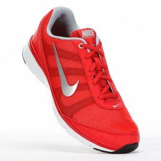 Nike total core high-peformance cross-trainers - women
