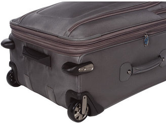 "Travelpro CrewTM 9 - 24"" Expandable Rollaboard Suiter"