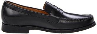Johnston & Murphy Ainsworth Penny Men's Slip-on Dress Shoes