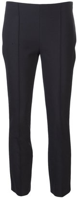 The Row stretch trouser