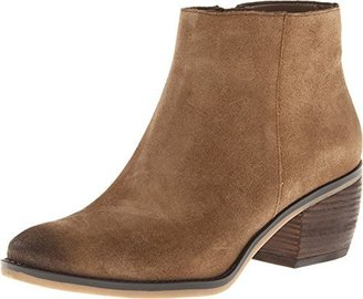 Naturalizer Women's Onset Ankle Boot