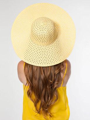 American Apparel Endless Summer Hat