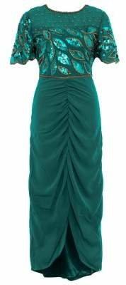 Virgos Lounge Judy Maxi Dress