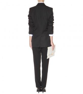 Vanessa Bruno Wool blazer