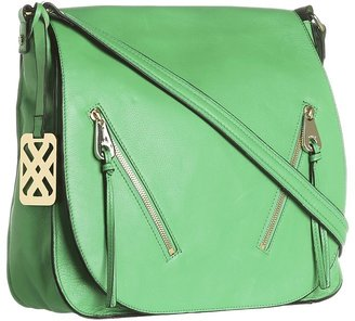 Treesje Joelle Hawkens by O'Hare (Kelly) - Bags and Luggage