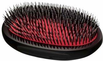 Mason Pearson Popular Military Brush