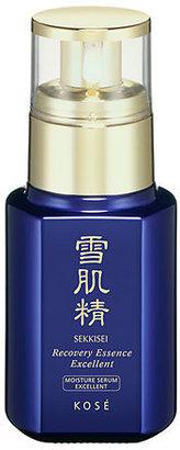 Sekkisei Recovery Essence Excellent 1.7 oz (50 ml)