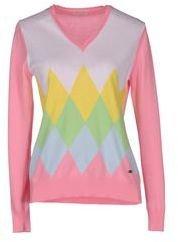 Bramante Long sleeve sweaters