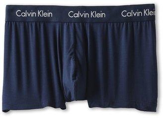 Calvin Klein Underwear Micro Modal Trunk U5554 Men's Underwear