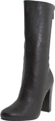 Michael Antonio Women's Solange Boot