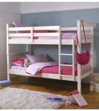Kidspace Novara Bunk Bed