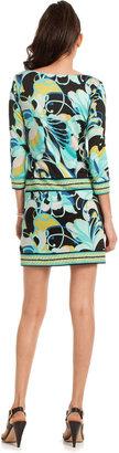 Trina Turk Emmet Dress