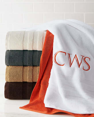 Ralph Lauren Palmer Bath Towel, Plain