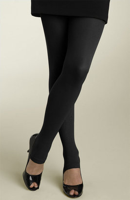 Nordstrom Footless Tights (3 for $30)
