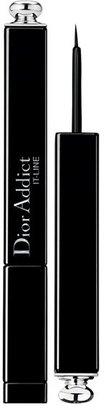 Christian Dior 'Addict It-Line' Liquid Eyeliner - Black 099