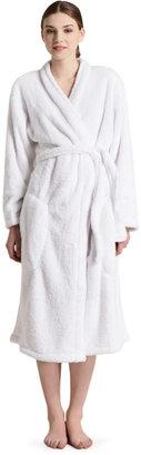 Cloud Nine Robe