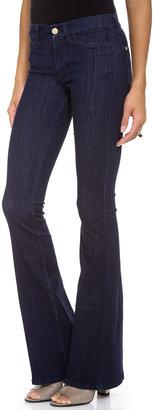 MiH Jeans The Skinny Marrakesh Jean