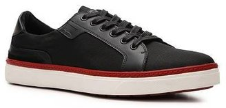 Levi's Gerritt Sneaker