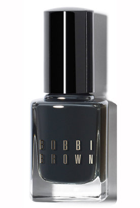 Bobbi Brown Limited Edition Nail Polish (Old Hollywood Collection)